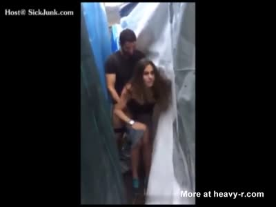 Real cheating videos