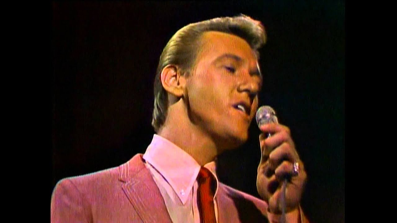 Video righteous brothers unchained melody