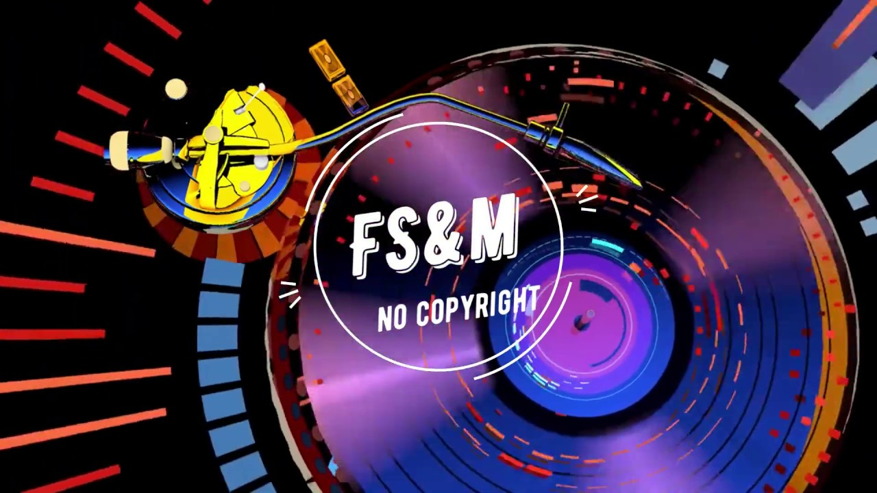 Extended mixes for djs free download