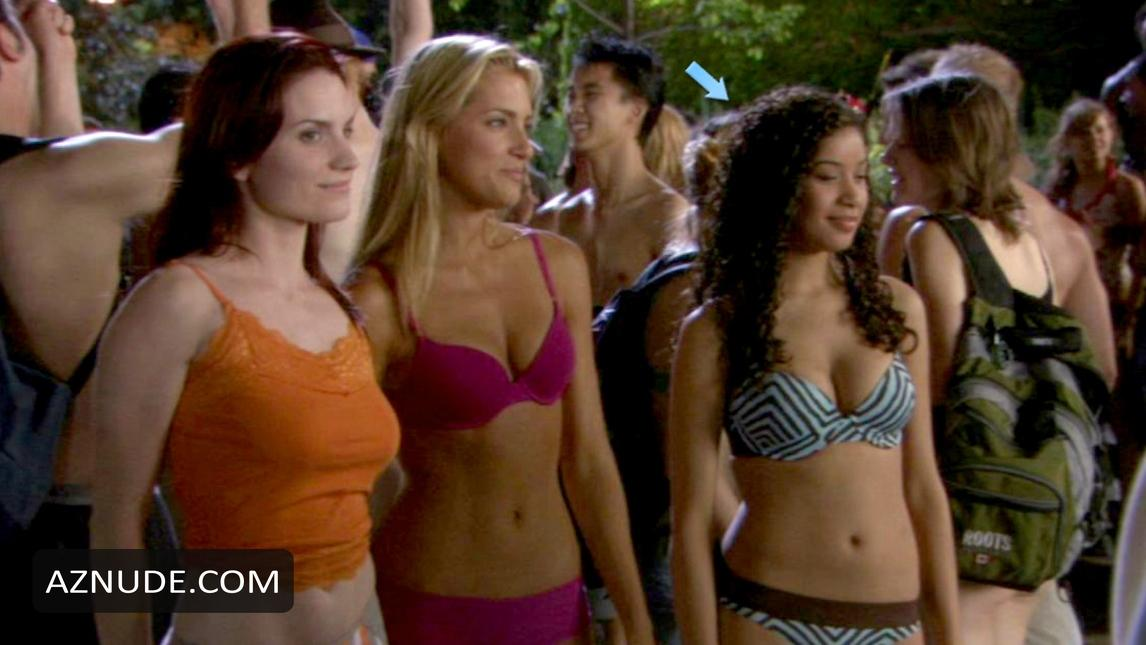 American pie the naked mile topless gifs