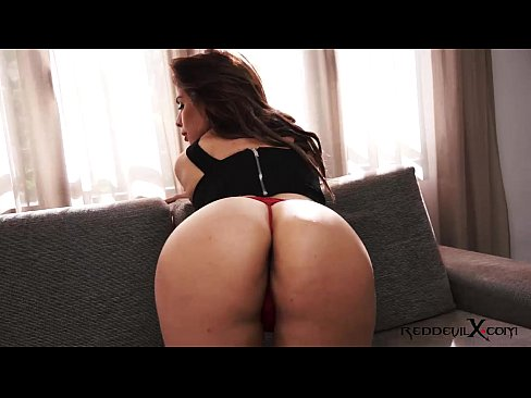 sexy blowjobs free or previews
